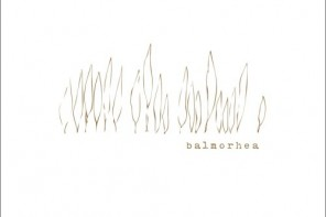 Balmorhea self titled