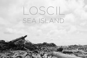 Loscil Sea Island (Kranky)