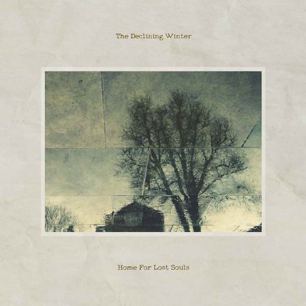 The Declining Winter / Home For Lost Souls