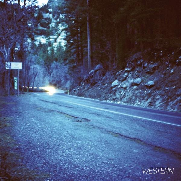 Western - Western