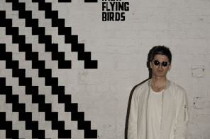 Noel Gallagher's High Flying Birds / Chasing Yesterday