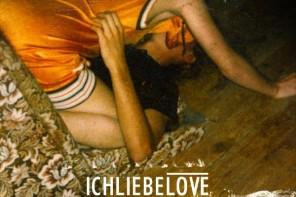 ichliebelove wax and wane