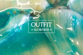 Outfit - Slowness