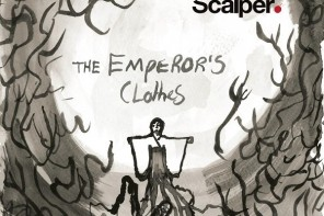 Scalper / The Emperor's Clothes