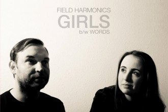 Field Harmonics - Girls
