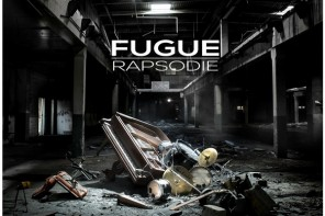 Rapsodie - Fugue
