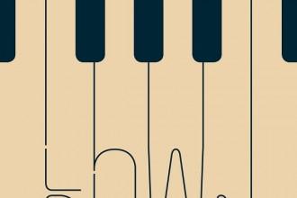 Low Down : jazz, came et autres contes de la princesse Be-Bop / A.J Albany