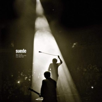 Suede / Dog Man Star - Live At The Royal Albert Hall 20th Anniversary