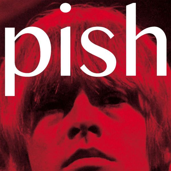 The Brian Jonestown Massacre / Mini Album Thingy Wingy
