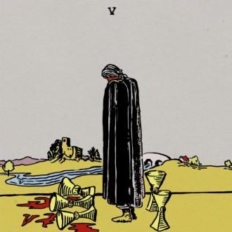 Wavves / V