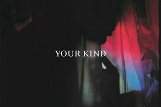 Colder Your Kind