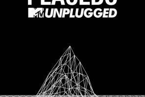 Placebo Unplugged
