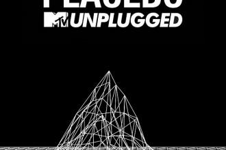 Placebo Unplugged