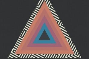 Tycho Awake remix