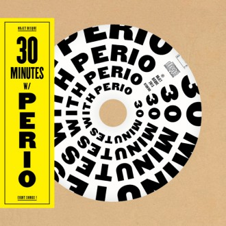 Perio 30 minutes with