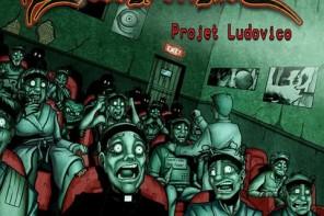 Droogz Brigade - Projet Ludovico