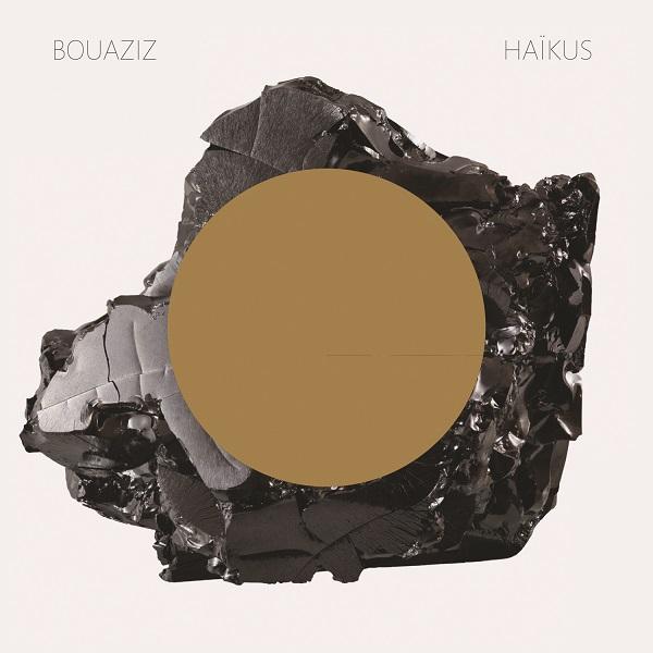 Pascal Bouaziz Haïkus