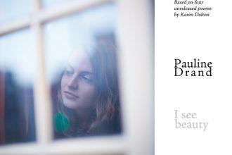 Pauline Drand - I See Beauty