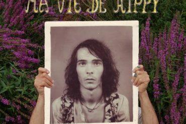 Costes Ma vie de hippy