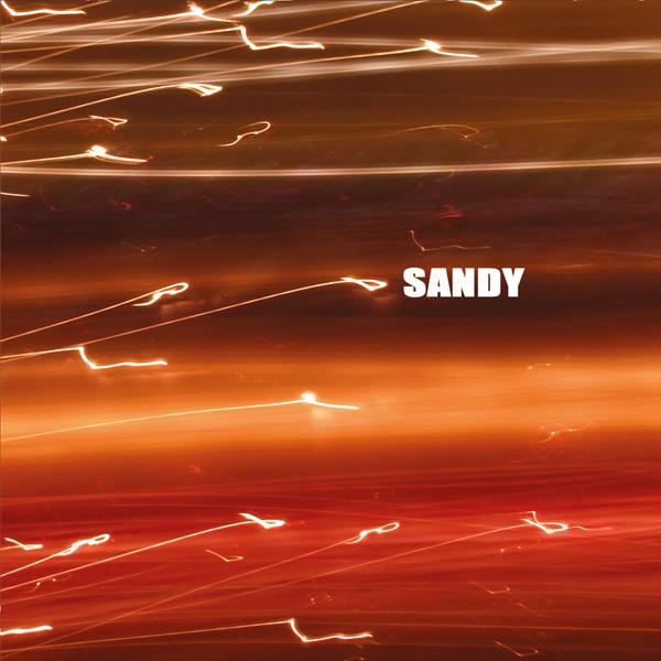 Sandy EP monopsone