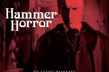 Hammer Horror - Classic Themes 1958-1974