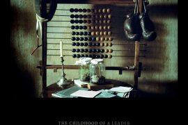 Scott Walker - The Childhood of A Leader