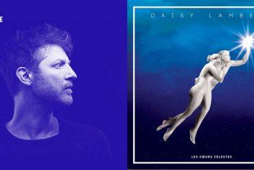 Octave Noir- Daisy Lambert