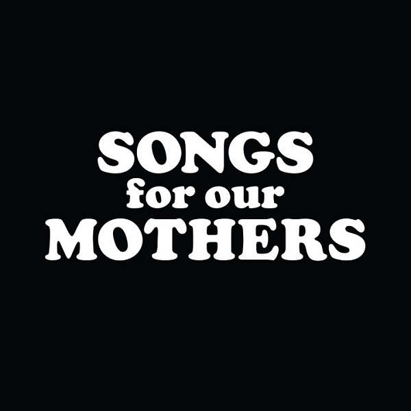 Fat White Family - Song For Our Mothers