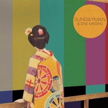 Sundayman - Scene Missing