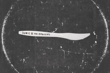 Spiral Stairs - Doris & The Daggers