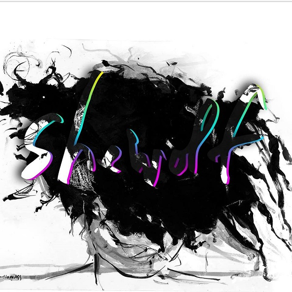 SheWolf - Debut EP