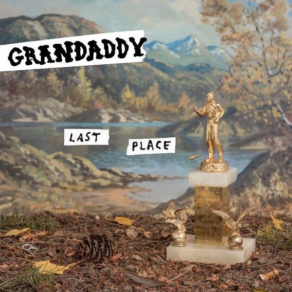 Restez au lit : le nouveau clip de Grandaddy à 360°
