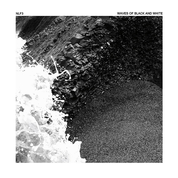 NLF3 - Waves of Black and White