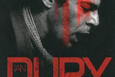 Ian Dury : Sex, Drugs & Rock n'roll, vie et mort du parrain du punk / Jeff Jacq (RING)