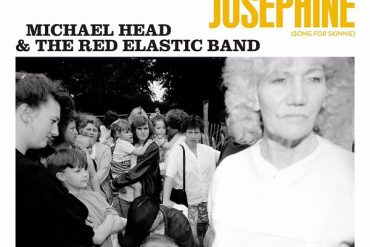 Michael Head & The Red Elastic Band - Josephine