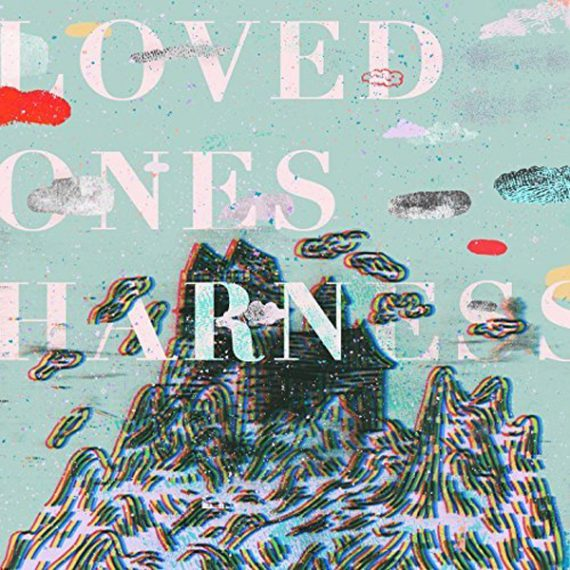 Loved Ones / Harnes