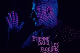 Étienne Daho - Les flocons de l'été