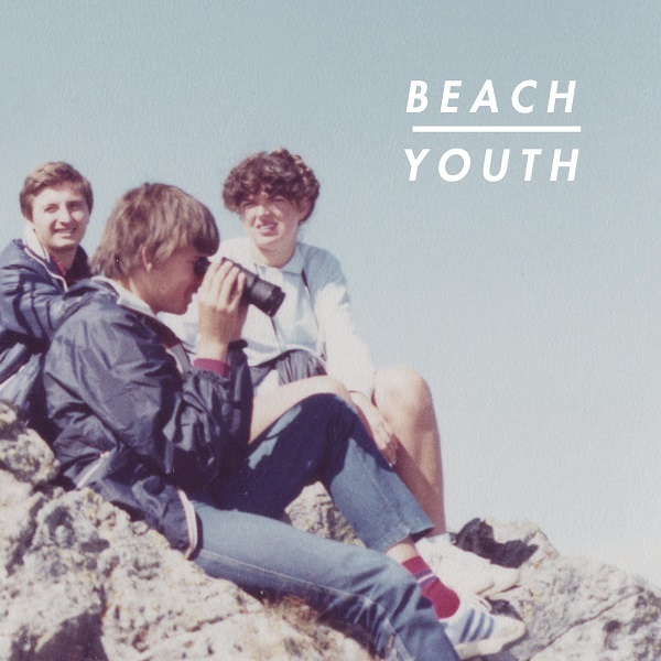 Beach Youth