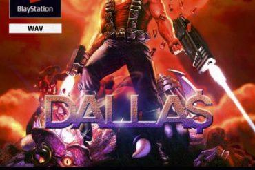 Dallas haine lowcost