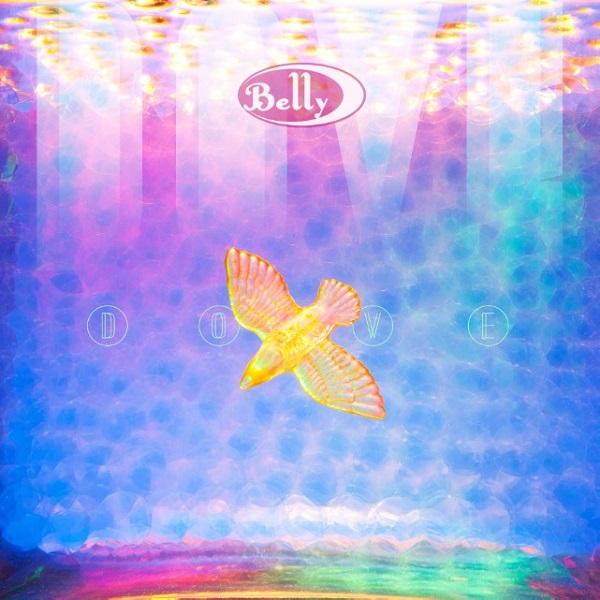 Belly est bientôt de retour : voici le premier single