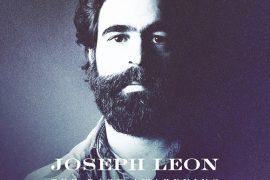 Joseph Leon