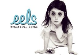 Eels - Beautiful Freaks