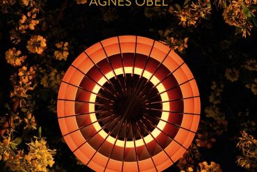 Late Night Tales - Agnes Obel