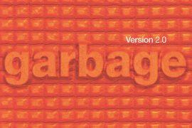 Garbage version 2.0