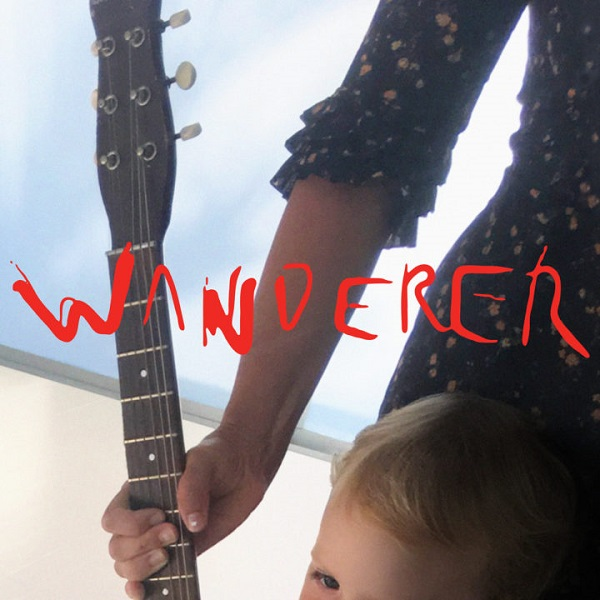Wanderer, le dixième album de Cat Power, sort en octobre