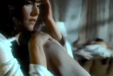 Laura Branigan - Self Control