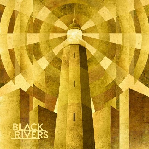 Black Rivers cover