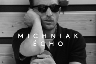 echo michniak