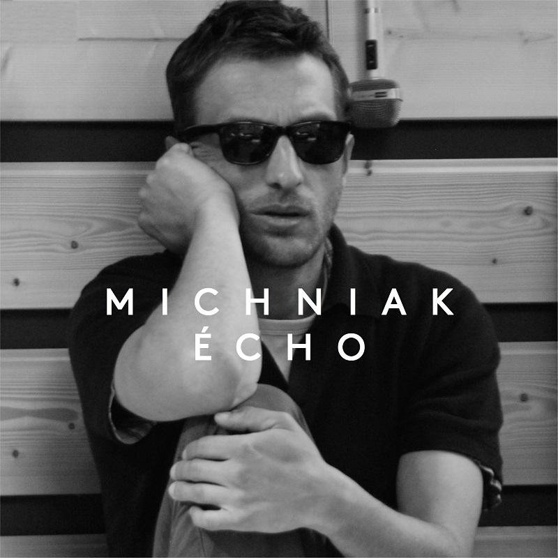 Michniak - Echo