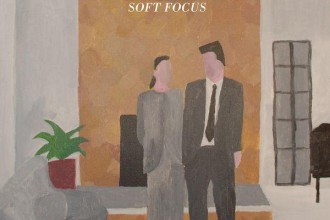 The Ocean Party / Soft Focus